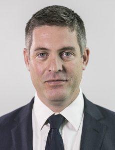 Mark Williams - Chief Asia Economist
