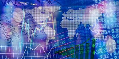 Emerging markets Economics