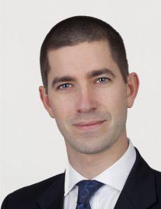 Paul Dales - Chief UK Economist