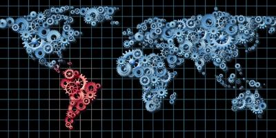 Latin America Economics